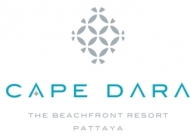 Capedara Resort Pattaya