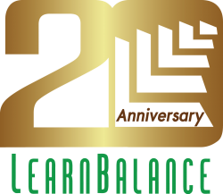 Learnbalance Group