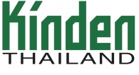 Project Manager KINDEN (THAILAND) CO., LTD.