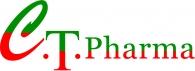 sale marketing C.T. Pharma