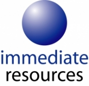 Immediate Resources Ltd.