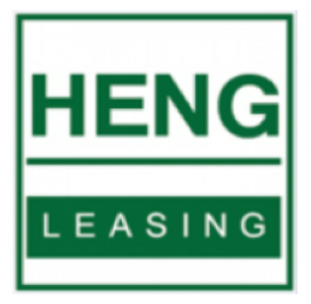 HENG LEASING AND CAPITAL PUBLIC COMPANY LIMITED