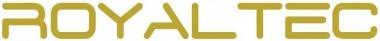 Sales Engineer(Network) บริษัท รอยัลเทค อินเตอร์เนชั่นแนล จำกัด