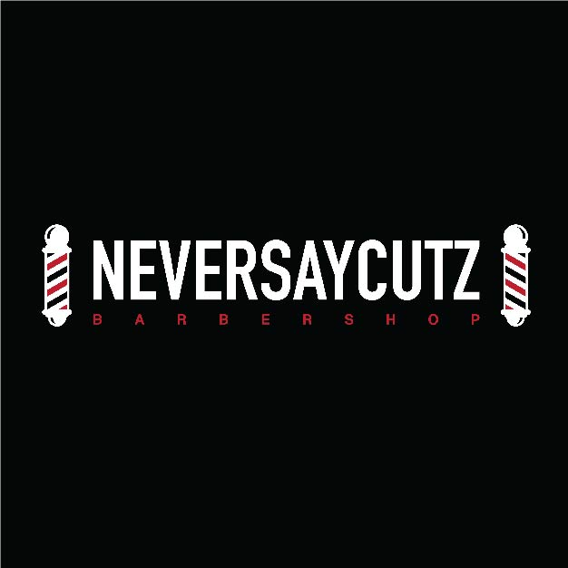 Never say cutz