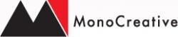monocreative