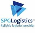 SPG LOGISTICS CO., LTD.