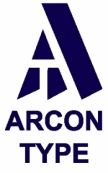 ARCON TYPE GROUP CO.,LTD