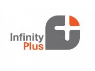 พนักงานขายสินค้า/ส่งเสริมการขาย บริษัท อินฟินิตี้พลัส เทรดดิ้ง จำกัด