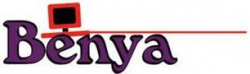 Reservation Staff Benya Company Limited