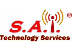 IT Support S.A.I Technology Services