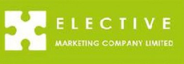 Sales Representative Elective Marketing