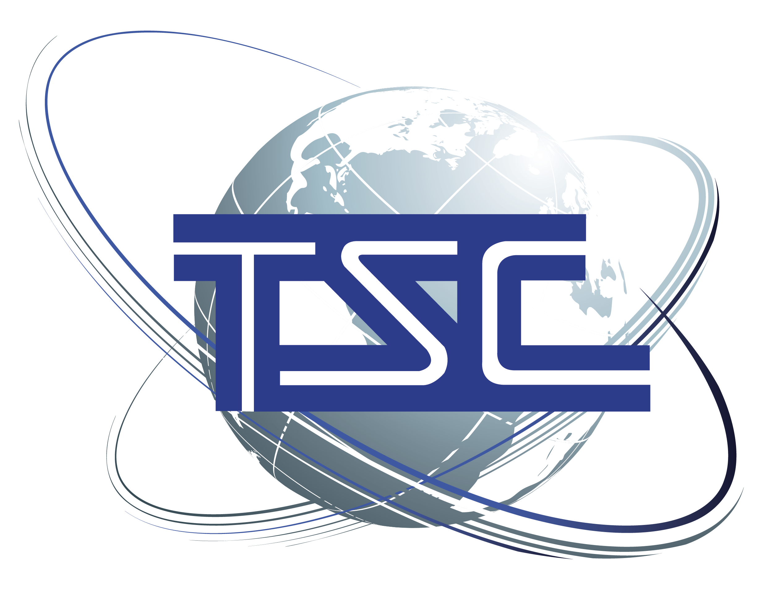 Compliance & Investor Relation Officer (เจ้าหน้าที่กำกับหลักทรัพย์ฯ) Thai Steel Cable Public Company Limited