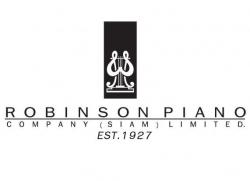 บริษัท โรบินสันเปียนโน (สยาม) จำกัด
