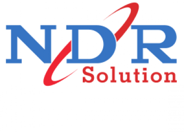NDR Solution (Thailand) Co.,Ltd.