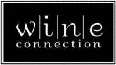 Wine Connection Co., Ltd.