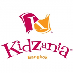 Industry Partner Executive KidZania Bangkok