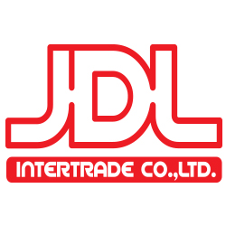 Shipping (Import-Export) / ชิปปิ้ง โลจิสติกส์ (Logistics) JDL INTERTRADE CO.,LTD.