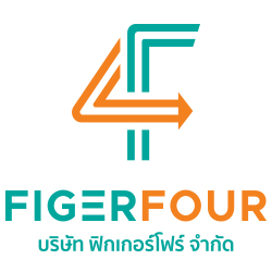 FIGERFOUR