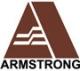 บริษัท อาร์มสตรองรับเบอร์ แอนด์ เคมีคัลโปรดักส์ จำกัด