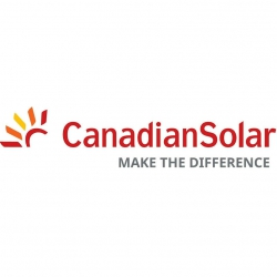 IT MES Engineer Canadiansolar