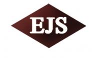 พนักงานธุรการ บริษัท อี.เจ. อิเล็คทริค ซัพพลาย จำกัด