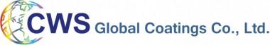 ฝ่ายขายนอกสถานที่ / Sales Executive CWS Global Coatings Co.,ltd