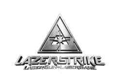 IT Support LazerStrike