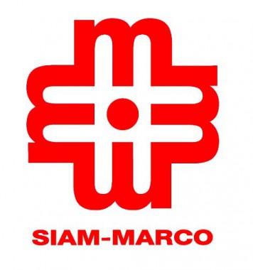 PC เดอะมอลล์บางกะปิ/เดอะมอลล์หัวหมาก บริษัท สยาม-มาร์โก มาร์เก็ตติ้ง จำกัด