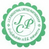J.C.P.INDUSTRIAL LIMITED PARTNERSHIP