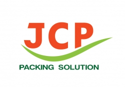 Sales Exclusive J.C.P.INDUSTRIAL LIMITED PARTNERSHIP