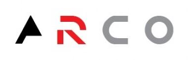 ARCO Co.,Ltd