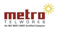 Metro Global Services Limited
