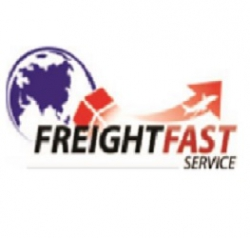 FREIGHTFAST SERVICE CO.,LTD.