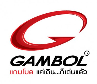Assistant Export Sales Manager บริษัท บิ๊กสตาร์ จำกัด