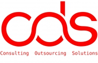 C#Programmer CDS Solution Corp.,Ltd.