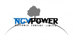 Sales Representative Ngvpower