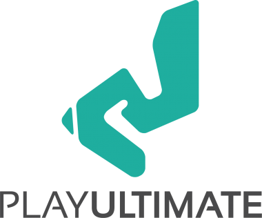 Playultimate co.,ltd