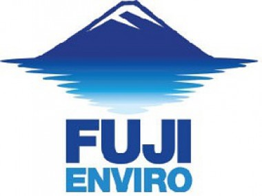 System Design Engineer (วิศวกรเคมี) FUJI ENVIRO(THAILAND)CO.,LTD.