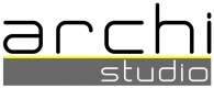 The Archi Studio co.,Ltd