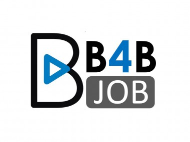 Business Analyst  (Non-Life Insurance) บริษัท บี โฟร์ บี จำกัด