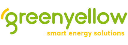 Project manager and R&D engineer Green Yellow (Thailand) Co.,Ltd
