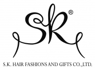 S.K. HAIR FASHIONS AND GIFTS CO., LTD