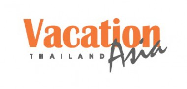 Vacation Asia (Thailand) Limited