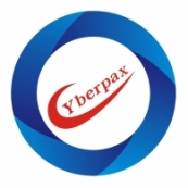 CYBERPAX CO., LTD. , PACKSERV CO., LTD.