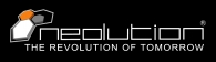 Neolution Technology Corporation Co.,Ltd.
