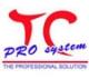 พนักงานบัญชี บริษัท ทีซี โปรซิสเทม 1994 จำกัด