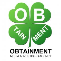 Media Executive Obtainment