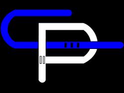 ช่างแอร์ C.P.Air Engineering Co.,Ltd.