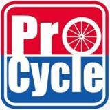 พนักงานคลังสินค้า pro cycle