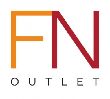 Assistant Manager / Sale Manager - ประจำ FN Outlet บริษัท เอฟเอ็น แฟคตอรี่ เอ๊าท์เลท จำกัด (มหาชน)